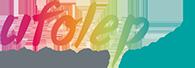 Logo header a095bbbe3083